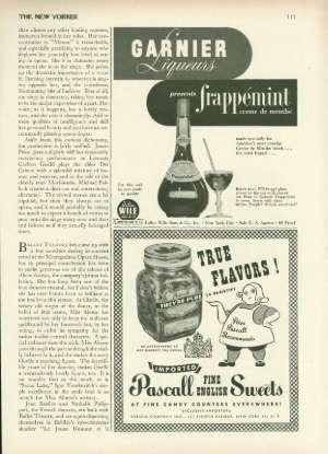 October 6, 1951 P. 114