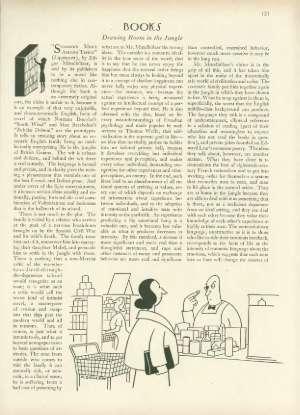 October 6, 1951 P. 121