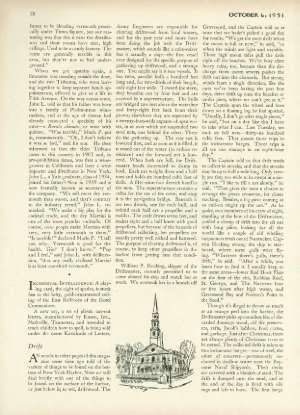 October 6, 1951 P. 29