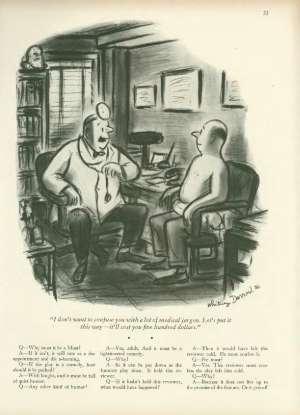 October 6, 1951 P. 32