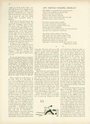 October 6, 1951 P. 38