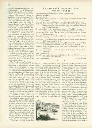 October 6, 1951 P. 42