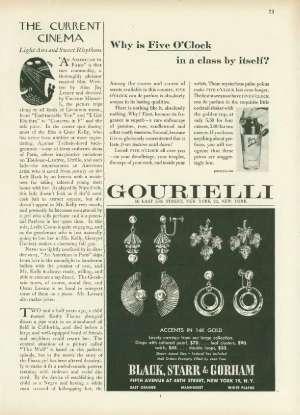 October 6, 1951 P. 73