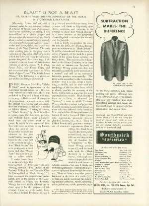 October 6, 1951 P. 77