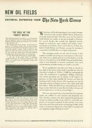 October 6, 1951 P. 90