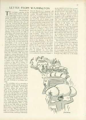 October 6, 1951 P. 97