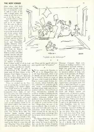 August 19, 1974 P. 30