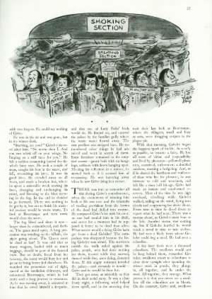 August 19, 1974 P. 36