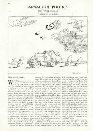 August 19, 1974 P. 42