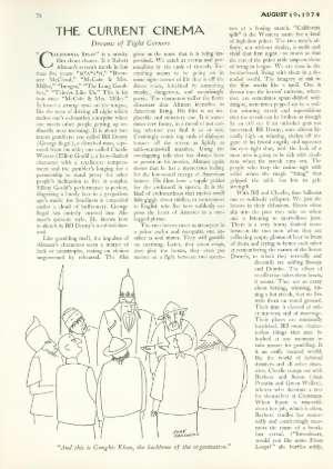 August 19, 1974 P. 78