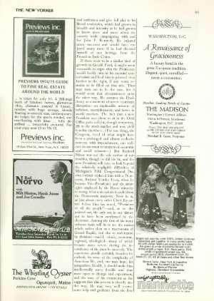 August 19, 1974 P. 84