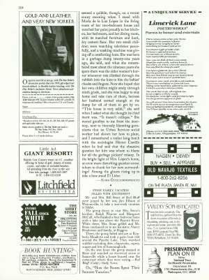 September 17, 1990 P. 105