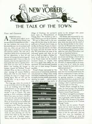 September 17, 1990 P. 33