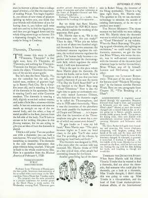 September 17, 1990 P. 34