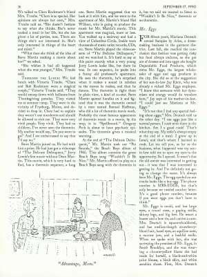 September 17, 1990 P. 37