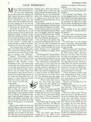 September 17, 1990 P. 38