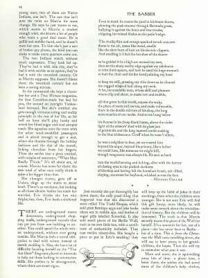 September 17, 1990 P. 40