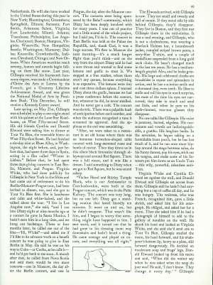 September 17, 1990 P. 48
