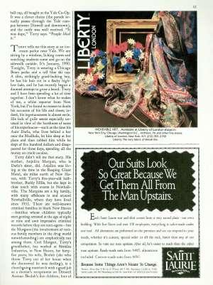 September 17, 1990 P. 60
