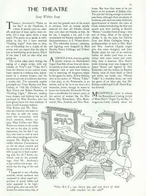 September 17, 1990 P. 91