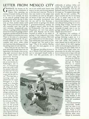 September 17, 1990 P. 92