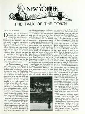 December 31, 1990 P. 25