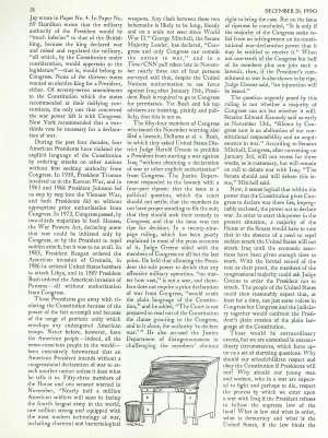 December 31, 1990 P. 27