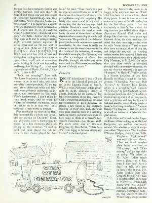December 31, 1990 P. 28