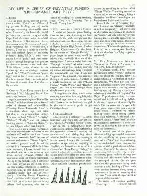 December 31, 1990 P. 31