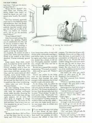 December 31, 1990 P. 32