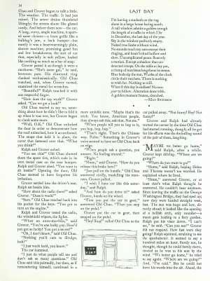 December 31, 1990 P. 34