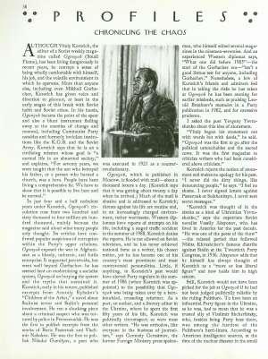 December 31, 1990 P. 38