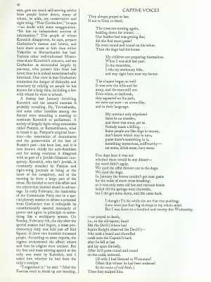 December 31, 1990 P. 40