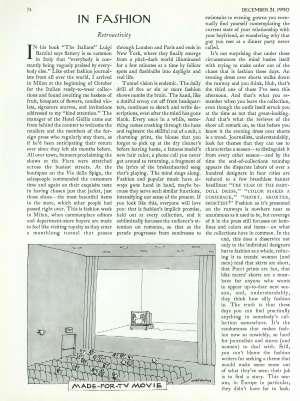 December 31, 1990 P. 74