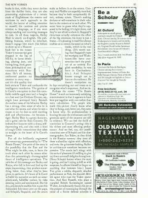December 31, 1990 P. 84