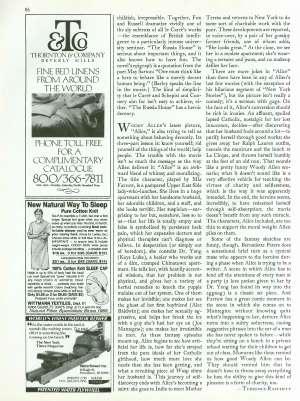 December 31, 1990 P. 87