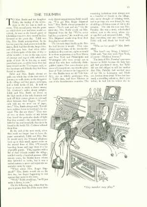 February 1, 1941 P. 15