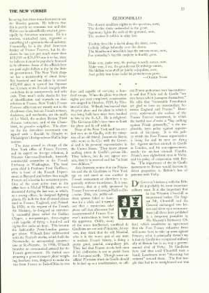 February 1, 1941 P. 23