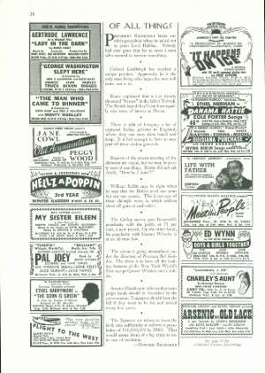 February 1, 1941 P. 29