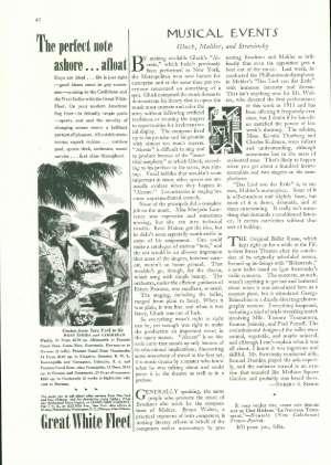 February 1, 1941 P. 40
