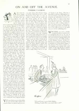 February 1, 1941 P. 44