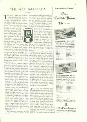 February 1, 1941 P. 47