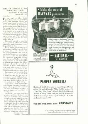 February 1, 1941 P. 49