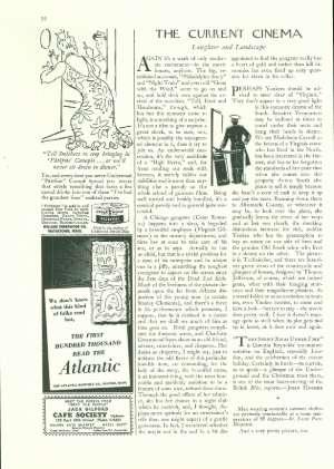 February 1, 1941 P. 50
