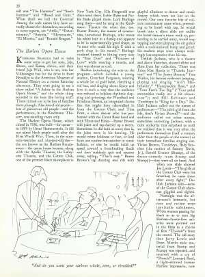 June 29, 1987 P. 21