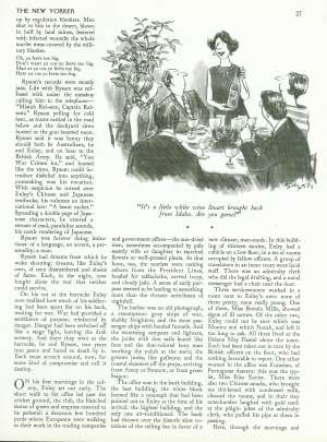 June 29, 1987 P. 26