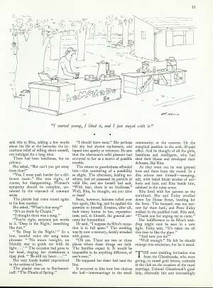 June 29, 1987 P. 34