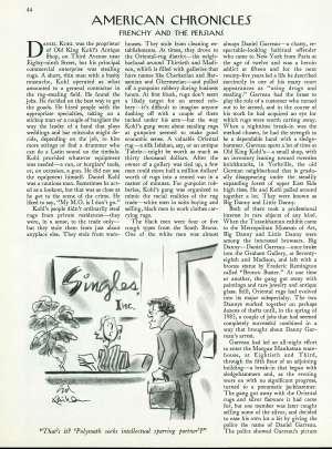 June 29, 1987 P. 44