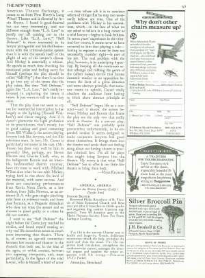 June 29, 1987 P. 68