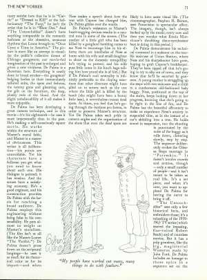June 29, 1987 P. 70